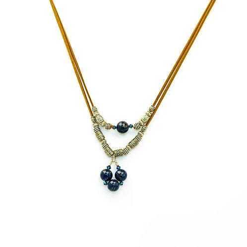 Lazuli Lazuli