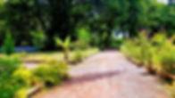 20200218_123924~2_edited.jpg