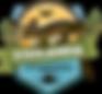 Logo Zooland I Am - Brazzaville