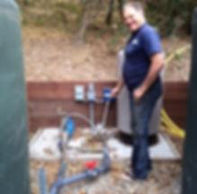 santa barbara plumber