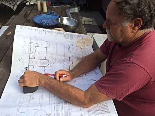 plumber ventura