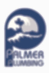 plumber santa barbara