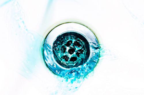 Santa Barbara Drain Cleaning & Clog Removal Services