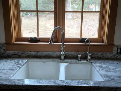 Santa Barbara Faucet Repairs & Installation