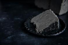 IMG-black-sesame-banner29_1475-e1.0 copy