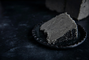 IMG-black-sesame-banner29_1475-e1.0 copy
