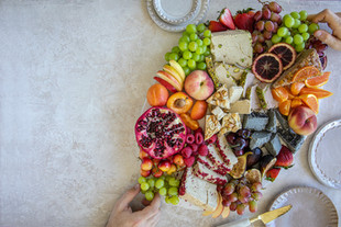 IMG_fruit-board-hands_1561 copy.jpg