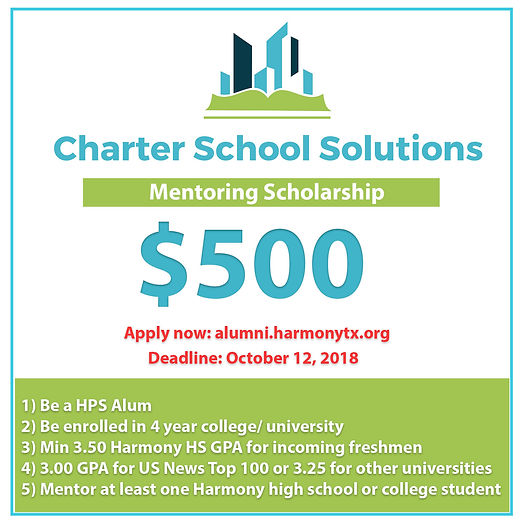 Charter School Solutions.jpg