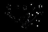 MBARI_logo.png