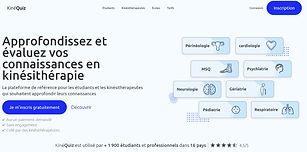 Site_Kiné_Quiz.JPG