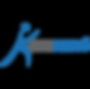 Logo-Kinerxer6 FB.png