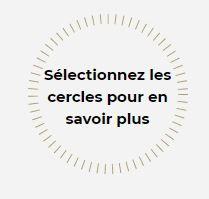 Picto_sélection.JPG