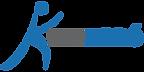 Kinexer6, programme d'exercices de rééducation kiné