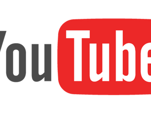Intégrez des vidéos YouTube