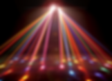 dance-floor-club-party-lights-psd-417173.png