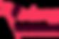 reeduca-logo-2019-FR.png