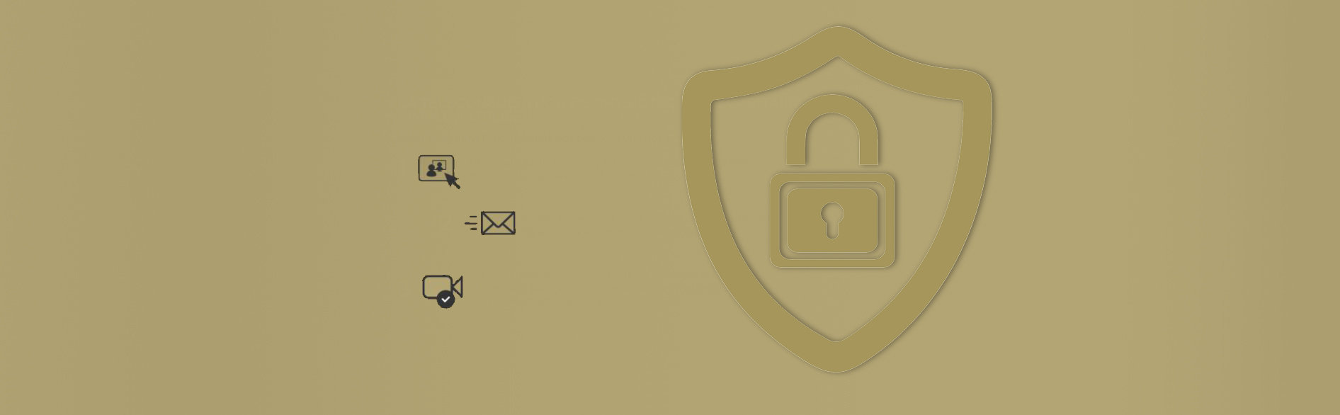 Sécurité.JPG