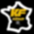 logo-kiné-france-blanc.png