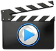 Clip-video.png