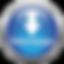Téléchargement bulletin abonnement Privilège Kinexer6