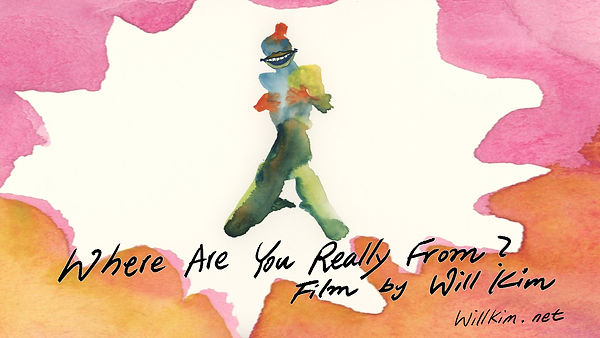 Where Are You Really From_poster.jpg