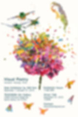 Poster_VisualPoetry.jpg