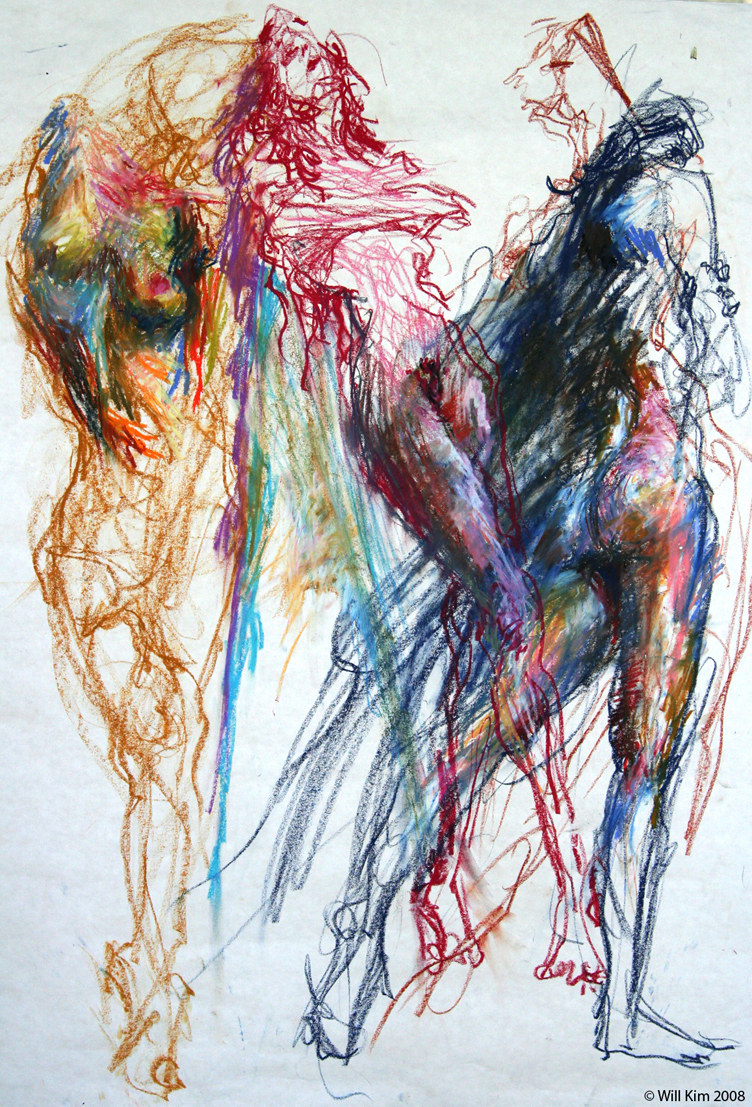 14 Figure Drawing3