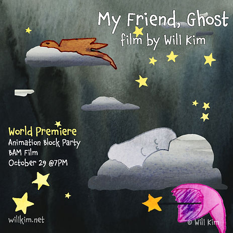 My Friend, Ghost_world premiere copy.jpg