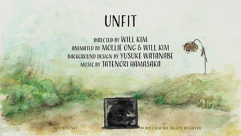 Unfit_Poster.jpg