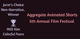 AAS5_Award-Winners_laurel copy.jpg