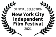 OFFICIALSELECTION-NewYorkCityIndependentFilmFestival-2021.png