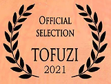 Tofuzi nomination-laurel.png