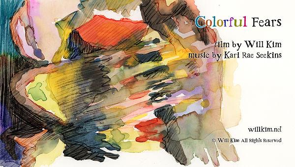 ColorfulFears_Poster1 copy.jpg