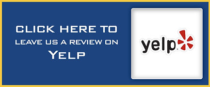 yelp_review.jpg