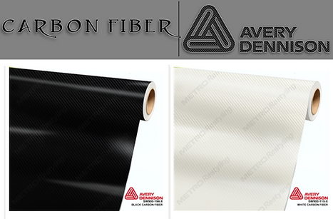 carbon fiber avery logo 2345.png