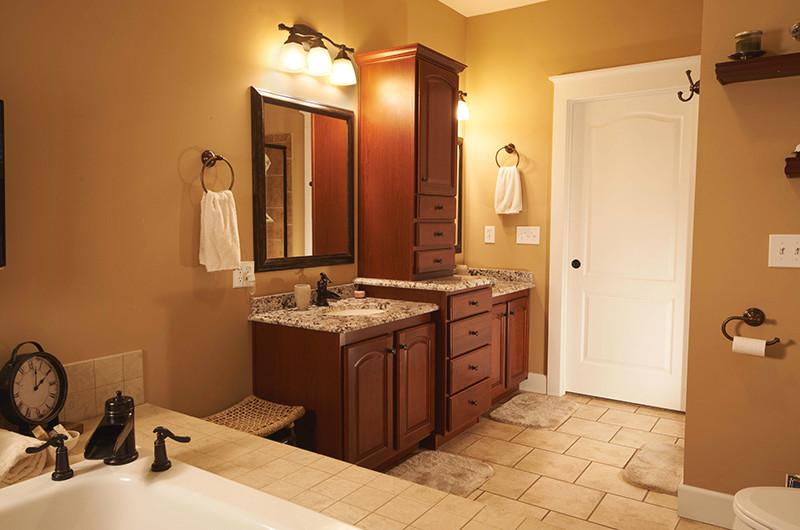Bath-sm.jpg