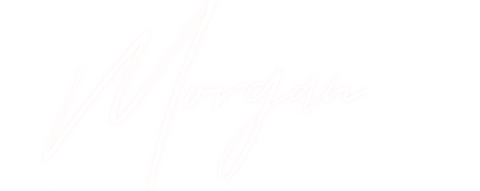 Copy of Copy of M (2).png