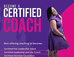certified coach.jpg
