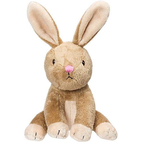 Suki Baby Bobtail Bunny Rabbit Soft Toy