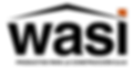Wasi-logo-png.png