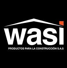 WASI-LOGO-NEGATIVO_edited.jpg