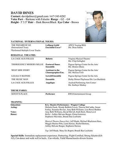David Dines - Resumejpg.jpg