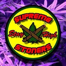 Supreme Stone.jpg