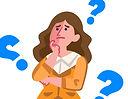 dúvida ginecologia, mamagrafia doi?