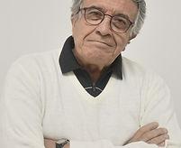 Doutor Rubens Paulo Gonçalves- Ginecologista, Obstetra, Mastologista, Colpocopista, médico referência em ginecologia são paulo