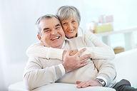 O amor envelhece?