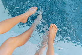 feet-splash-in-pool.jpg