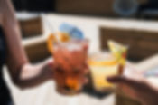 summer-cocktails-cheers.jpg