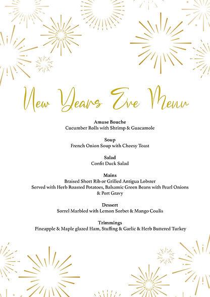 newyears1 menu.jpg