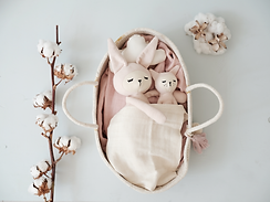 FAB2245_Rope_Doll_Basket (1).png